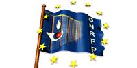 Formation douane référencée DNRFP