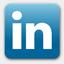 ACTE Linkedin